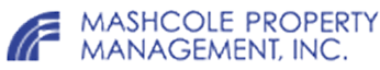 Mashcole Property Management Logo