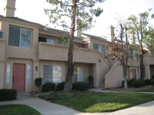 Property for rent in Grand Terrace