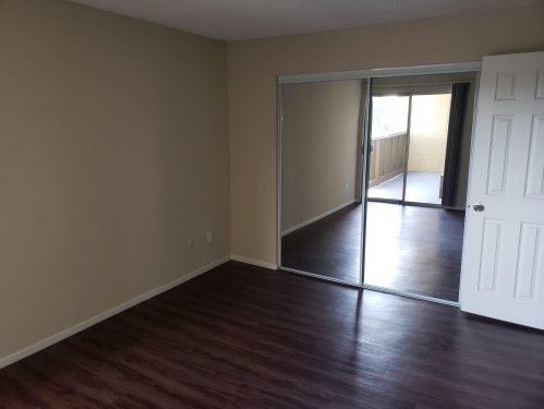 Property for rent in Anaheim