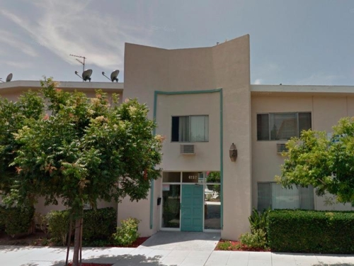 Property for rent in North Hollywood