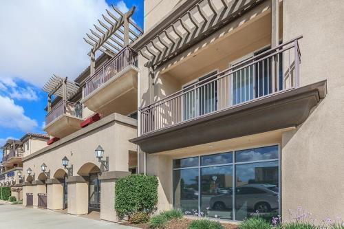 image 2 unfurnished 1 bedroom Apartment for rent in Glendora, San Gabriel Valley