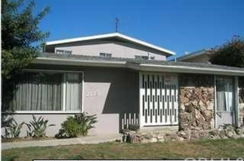$1325 1 Gardena South Bay, Los Angeles