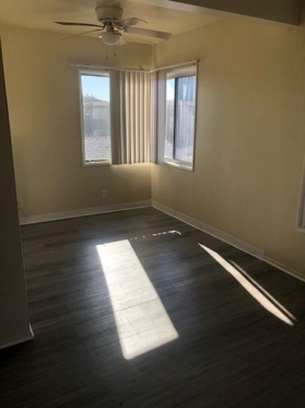 Property for rent in Gardena