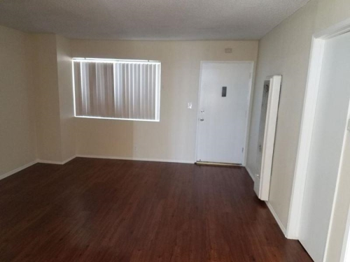 image 3 unfurnished 1 bedroom Apartment for rent in Hawthorne, South Bay
