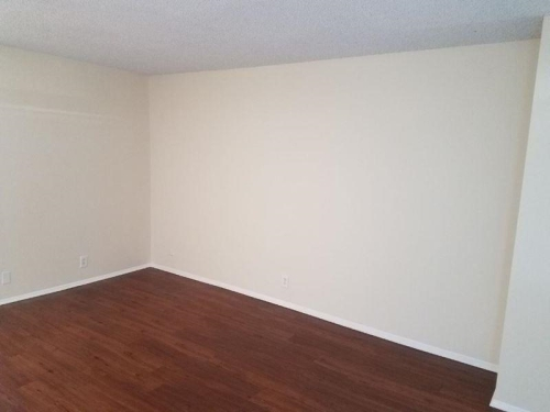 Property for rent in Hawthorne
