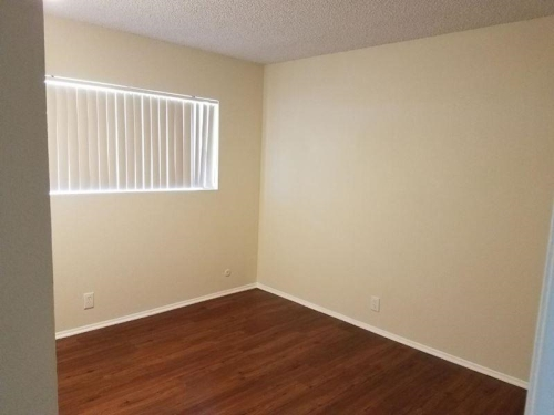 image 5 unfurnished 1 bedroom Apartment for rent in Hawthorne, South Bay