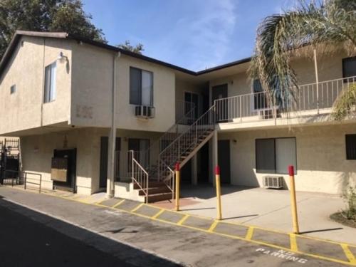 image 4 unfurnished 1 bedroom Apartment for rent in North Hills, San Fernando Valley