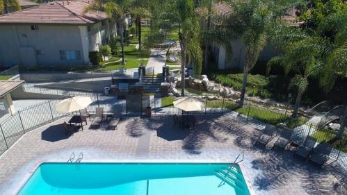 Property for rent in La Habra