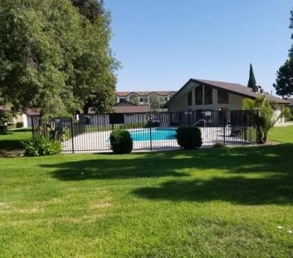 Property for rent in Tustin