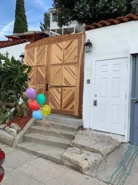 image 2 unfurnished 2 bedroom Apartment for rent in Echo Park, Metro Los Angeles
