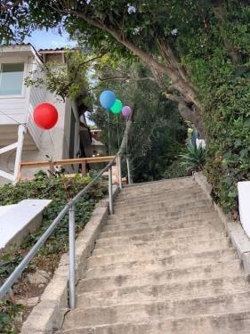 image 3 unfurnished 2 bedroom Apartment for rent in Echo Park, Metro Los Angeles