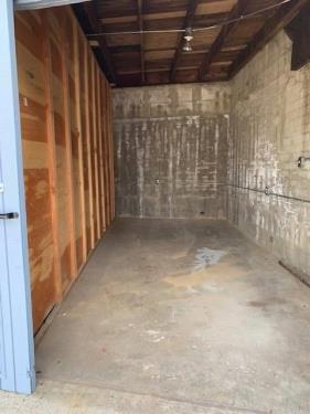 image 4 unfurnished 2 bedroom Apartment for rent in Echo Park, Metro Los Angeles