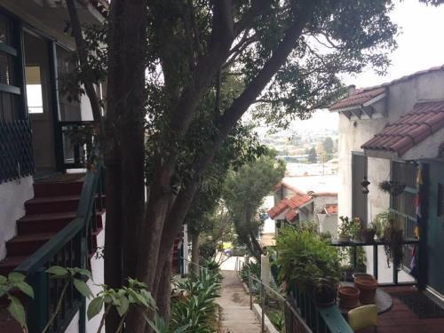 image 6 unfurnished 2 bedroom Apartment for rent in Echo Park, Metro Los Angeles