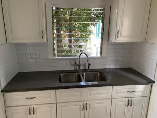image 8 unfurnished 2 bedroom Apartment for rent in Echo Park, Metro Los Angeles
