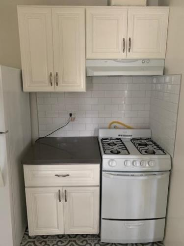 image 9 unfurnished 2 bedroom Apartment for rent in Echo Park, Metro Los Angeles