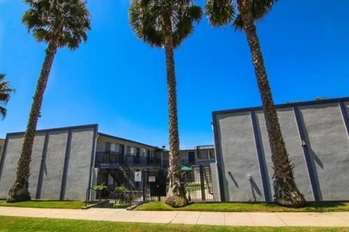 image 3 unfurnished 1 bedroom Apartment for rent in Oceanside, Northern San Diego
