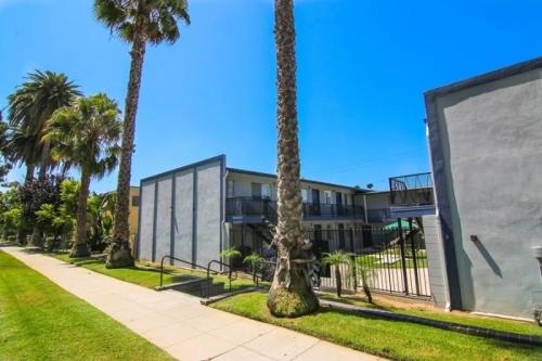 image 5 unfurnished 1 bedroom Apartment for rent in Oceanside, Northern San Diego