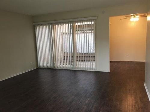 Property for rent in Fullerton