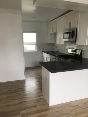 image 4 unfurnished 2 bedroom Apartment for rent in Manhattan Beach, South Bay