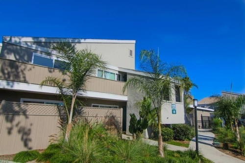 image 5 unfurnished 1 bedroom Apartment for rent in Oceanside, Northern San Diego
