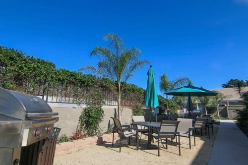 image 6 unfurnished 1 bedroom Apartment for rent in Oceanside, Northern San Diego