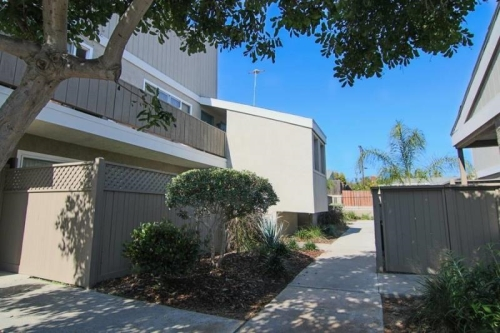 image 7 unfurnished 1 bedroom Apartment for rent in Oceanside, Northern San Diego