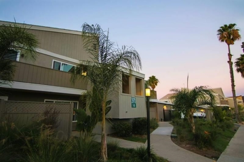 image 8 unfurnished 1 bedroom Apartment for rent in Oceanside, Northern San Diego