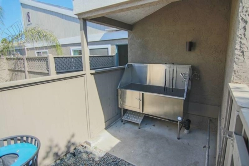 image 9 unfurnished 1 bedroom Apartment for rent in Oceanside, Northern San Diego
