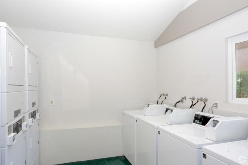 Property for rent in Oceanside