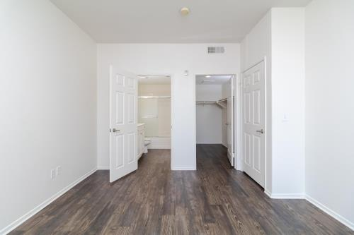 Property for rent in Glendora