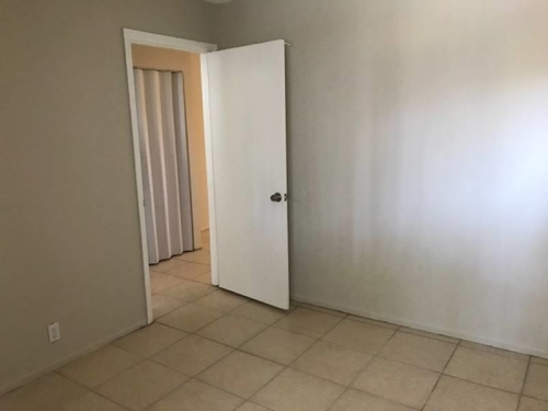 image 8 unfurnished 1 bedroom Apartment for rent in North Hills, San Fernando Valley
