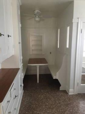 image 7 unfurnished Studio bedroom Apartment for rent in Koreatown, Metro Los Angeles