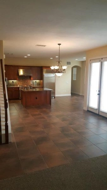 Property for rent in Palm Desert