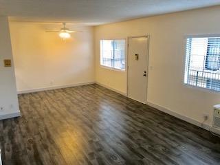 image 1 unfurnished 1 bedroom Apartment for rent in Winnetka, San Fernando Valley