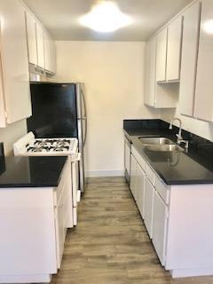 image 3 unfurnished 1 bedroom Apartment for rent in Winnetka, San Fernando Valley