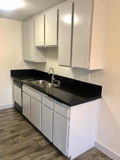 image 4 unfurnished 1 bedroom Apartment for rent in Winnetka, San Fernando Valley
