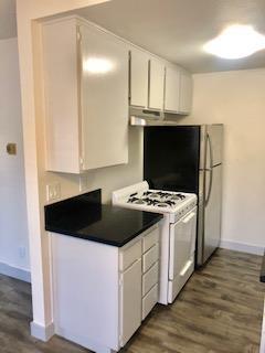 image 5 unfurnished 1 bedroom Apartment for rent in Winnetka, San Fernando Valley