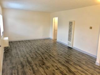 image 6 unfurnished 1 bedroom Apartment for rent in Winnetka, San Fernando Valley