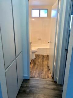 image 10 unfurnished 1 bedroom Apartment for rent in Winnetka, San Fernando Valley