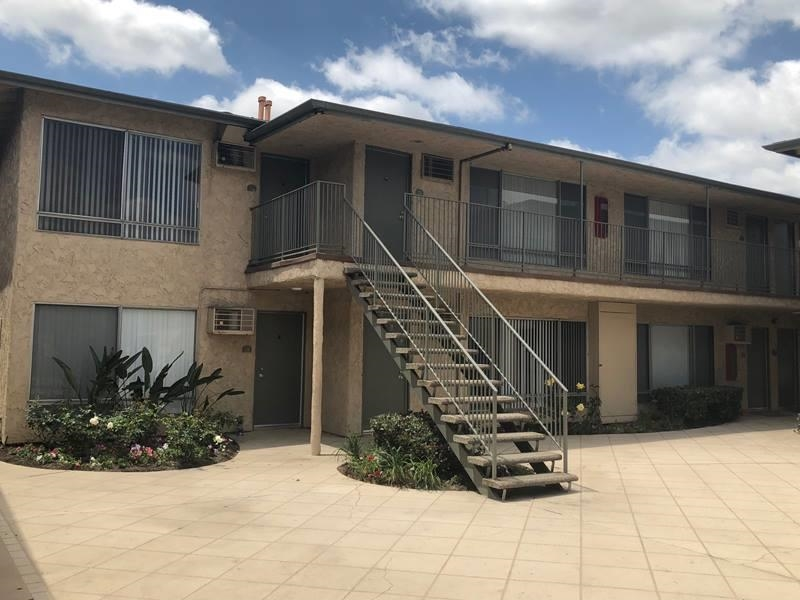 Property for rent in Pico Rivera