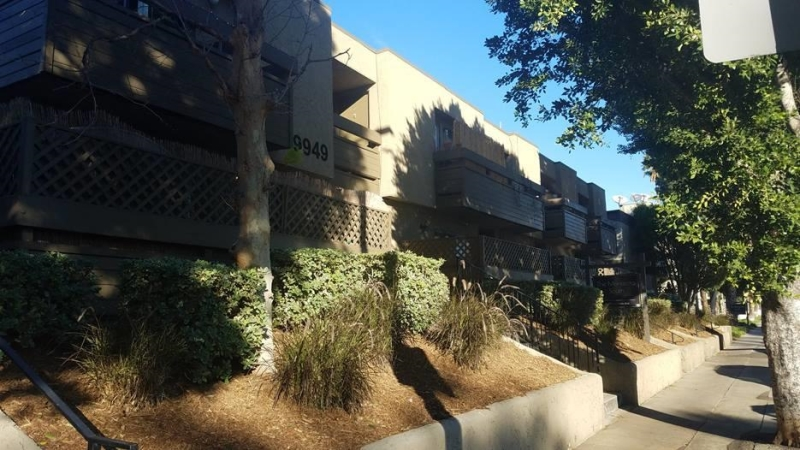 Property for rent in Mission Hills