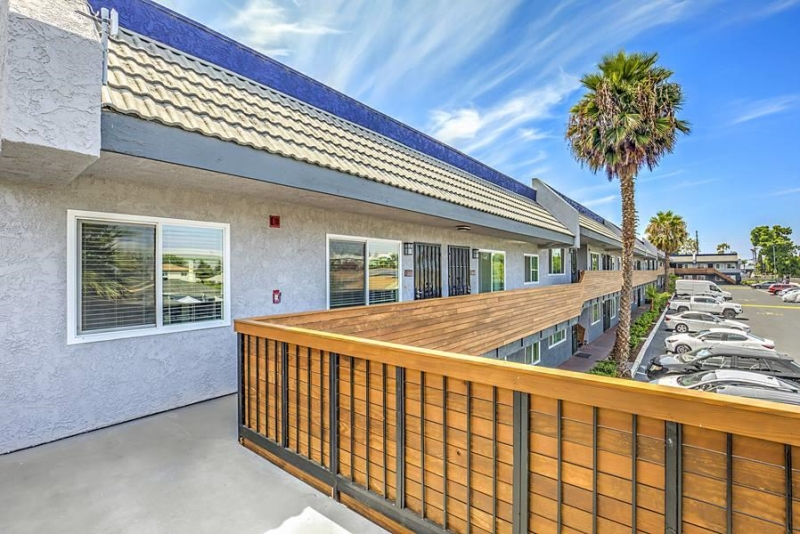 Property for rent in Torrance