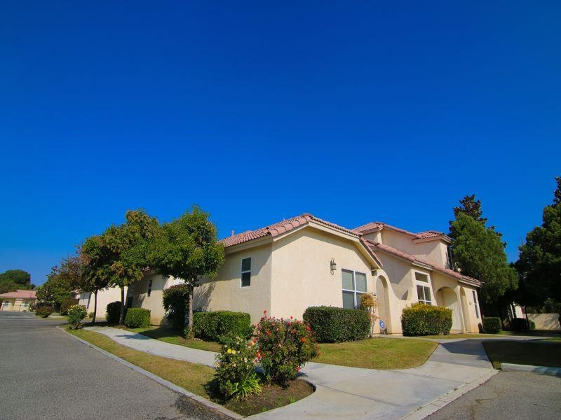 Property for rent in Bakersfield