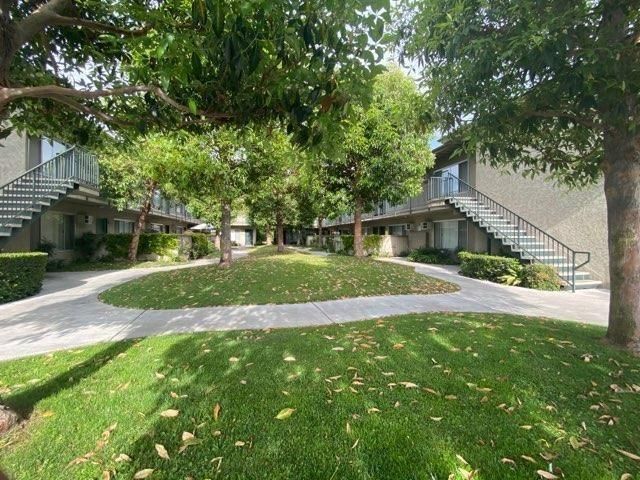Apartment For Rent In Downey Ca 90242 1 Bed 1 Bath