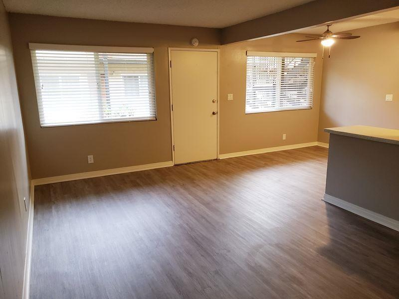 Property for rent in Costa Mesa
