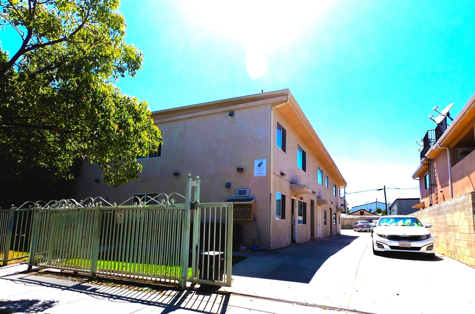 Apartment for rent in North Hollywood, CA 91605, 3 Beds, 2 ...