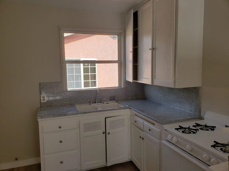Apartment For Rent In Long Beach Ca 90806 2 Beds 1 Bath