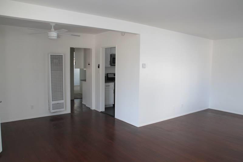 Property for rent in Long Beach